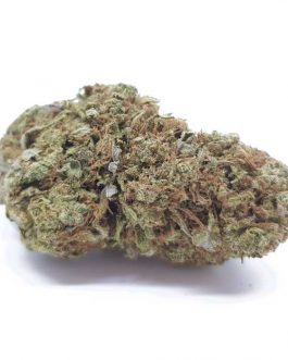 Pineapple Express bud For Sale