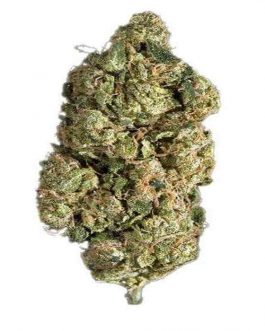 Sour Diesel Strain For Sale