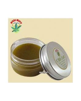 Buy CBD Salve