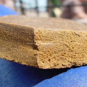 Buy Honey Moroccan Blonde Hash