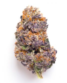 Candyland Marijuana for sale