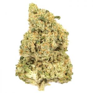 Blue Dream Strain For Sale
