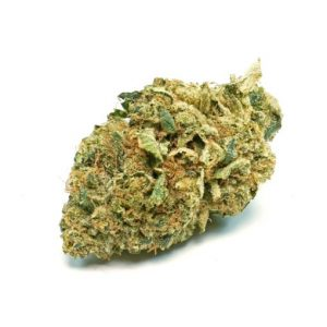 Bubba Kush Strain For Sale