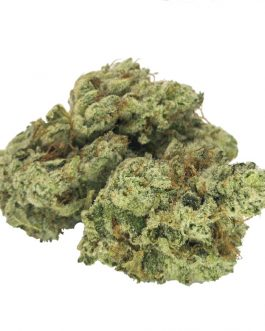 Gorilla Glue Strain For Sale