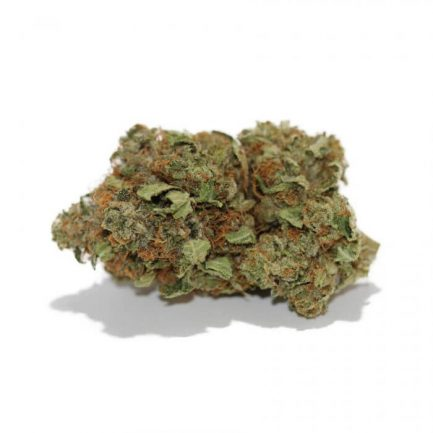 Afghan Kush Strain for sale